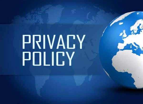 Privacy Policy & Affiliate Disclosure