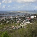 Caribbean Vacations: Things to do on St. Martin Island #SXM