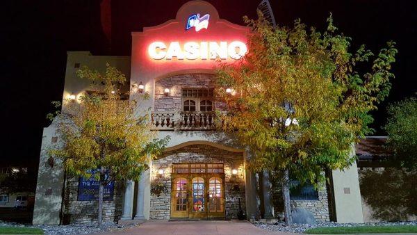 alamo casino wells nevada