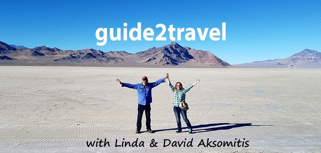 About guide2travel.ca Owners & Editors