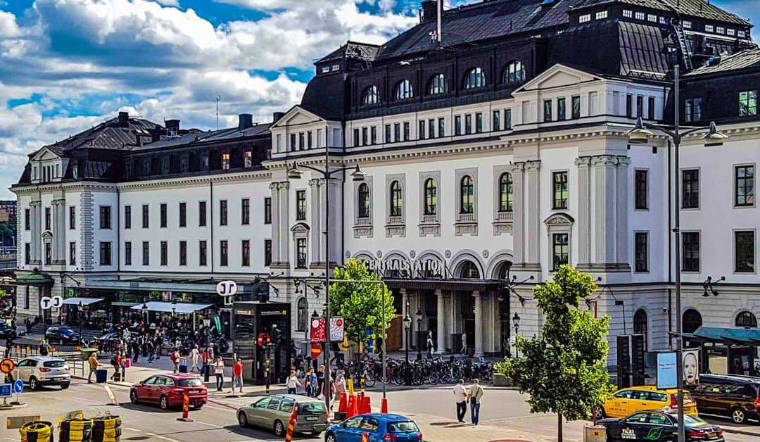 Planning Tips for Visiting Stockholm