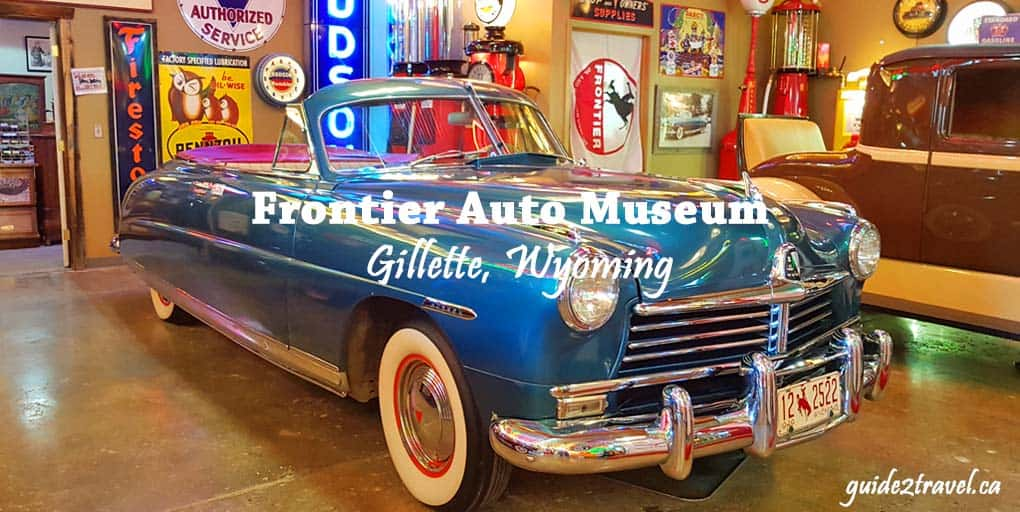 Vintage Hudson Cars, Petroleum Collectibles, Antiques & More