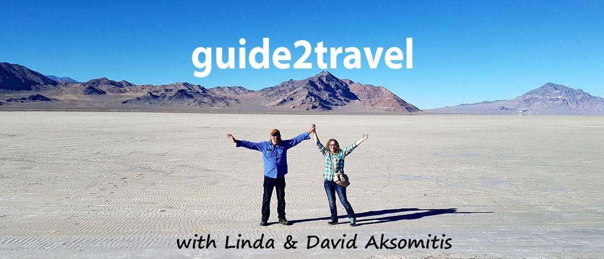 guide2travel