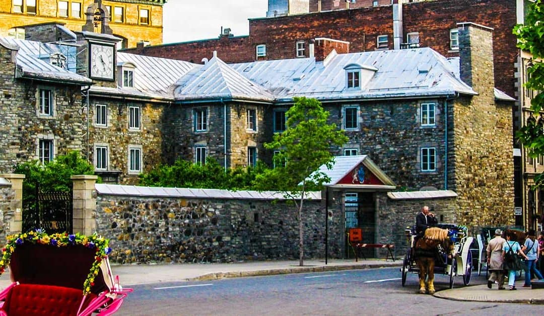 Visit the Vibrant City of Montreal – This Canadian Hotspot Is More Than First Meets the Eye