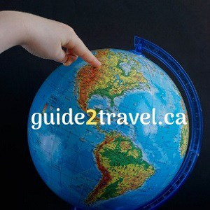 guide2travel.ca