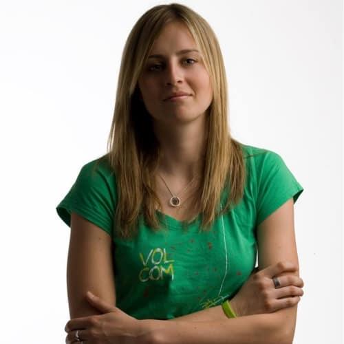 Anna Kucirkova