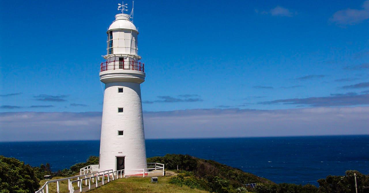 Australia Road Trip Adventure Itineraries