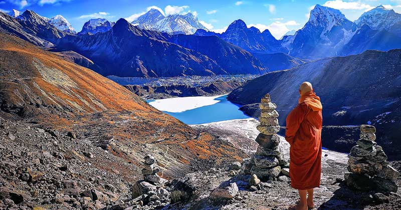 7 Incredible Nepal Adventures You Must Take
