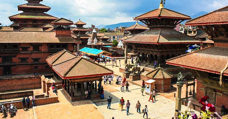10 Best Things To Do in Kathmandu