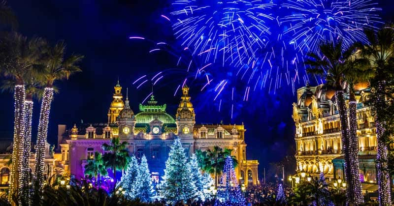 The Top Casino Cities of the World
