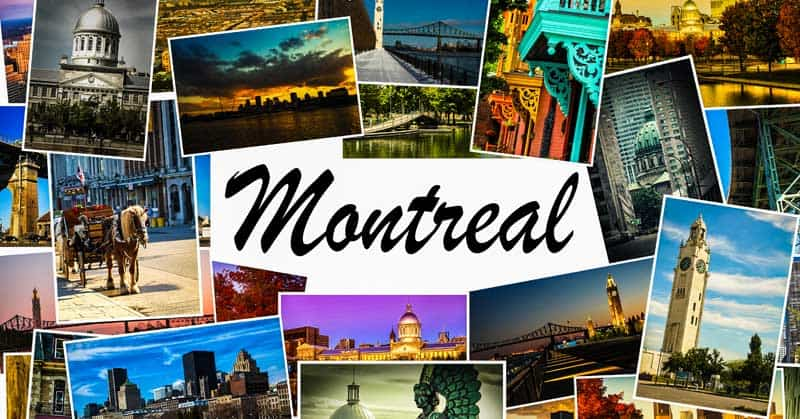 Top High-End Places for Entertainment in Montreal